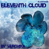 Eleventh Cloud
