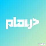 PLAY 4 LIVE