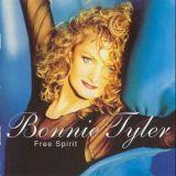 Bonnie Tyler interviewes af Poul Foged på Radio Viborg, 2. oktober 1995