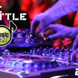 Terry S MIXTAPE No1 [FOR BATLLE OF MUSIC 2015]