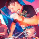 Sirkus Sirkuz Kick Radio Mix Jan 2015