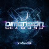 Dimension Of Sound| Episode 13| 2019
