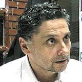 Reunificación de la CGT - Sergio Giménez, Asociación Bancaria Mendoza