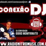 Programa Conexão DJ Ao Vivo 03/07