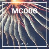 Modify Cloudcast 006 (by Attila)