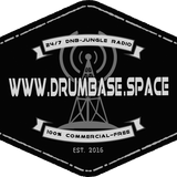 TDC: Serious Saturday - LIVE! on www.drumbase.space (1/7/17)
