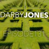 Episode 131 - Darby Jones