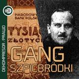 Gang Szpicbródki