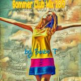 Saibo T-Sommer Club Mix 2017