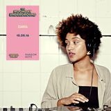 R$N Presents: The Noonday Underground Mix with Zakia
