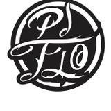 DJ FLO - LIVING IN THE PAST VL2 (OLD SKOOL MIXTAPE)
