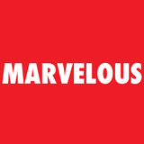 marVelous2014-08-09 ff testen mix
