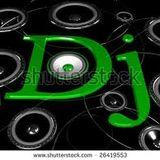 HARFUNKY DUTC  Dj™ •KHANDRIE