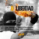EP5 · Libertad