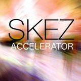 Skez - Nov 2017 - Accelerator [LIVE]