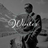 A Winter Mixtape by NovaSono - Vol.02
