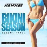 Bikini Season Volume Three