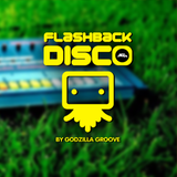 Flashback Disco 016