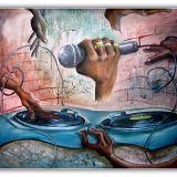 The Politics Of Groove EP005