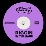 Chris Chronsky - Diggin In The Sand - Summer 2013