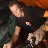 ShadowPhaxx live @ Afdeling:HD, 28-01-2012, Studio Amstel 70, Amsterdam