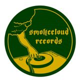 Smokecloud Records promo mix for Bump-n-Grind - mixed by Osmose