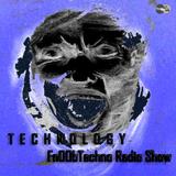 FnOObTechno Radio Show / Technology 22/09/2018