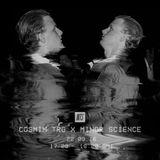 Cosmin TRG & Minor Science - 22nd September 2016