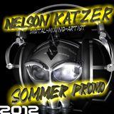 Nelson Katzer - Sommer Promo 2012