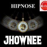 HIPNOSE 3ª TEMPORADA EP 002 - 24.01.20 - VERSÃO MIXCLOUD