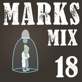 Marks Mix #18 (It's Sunny Outside)