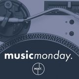 #MintMusicMonday - DJ Alex Nepa (8/3/15)