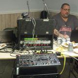 Dj Azreal1..Latin B Day Party Spanish Music & Music Mix pt1.04-3-13...Live Dj Set.