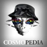 Cosmopedia 07