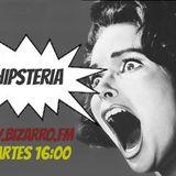Hipsteria 4 Programa 1.