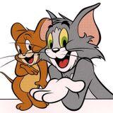 Jom&Terry Mix
