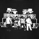 Frenchcore Mix