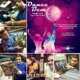 Dance Bem - Globo FM - 18 de junho de 2016