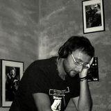 DnB Centrala Podcast No.58 - Relax H2 Coke