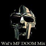 Wal's MF DOOM Mix