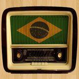 Boolimix Radio Show - 6 novembre 2013 - BRAZIL