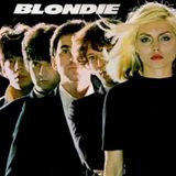 Blondie (DMC megamix)