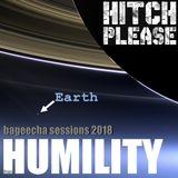 Bageecha Sessions 2018 | HUMILITY