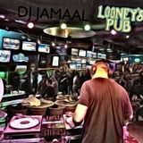 Live at Looneys 1.27.19