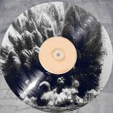pima - Mix01