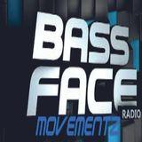 BassFace Movementz Radio show 05