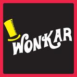 Kane FM - Wonkar's Bad Barbie 30 Min Mix