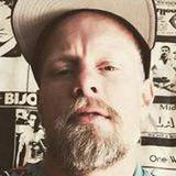 DJ Harry Cross LIVE at Steamworks Baths Chicago 170929.03