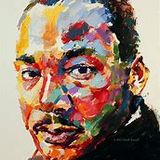 MLK DAY ...ENJOY!
