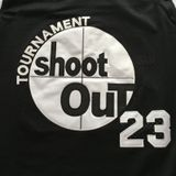 SUMMER SHOOTOUT 2018 BARS